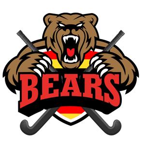 Waikato Senior Men Representative Team (Bears)