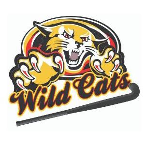 Waikato Senior Women Representative Team (Wild Cats)