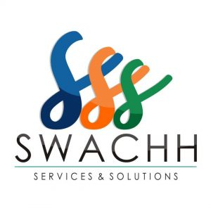 Swachh Services and Solutions