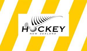 Hockey NZ Update for
