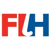 FIH Awards