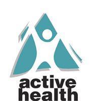sponsors-active-health