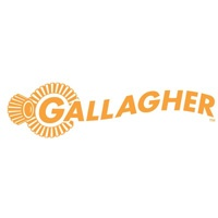 sponsors-gallagher