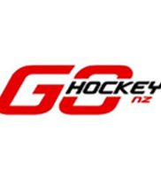 sponsors-go-hockey