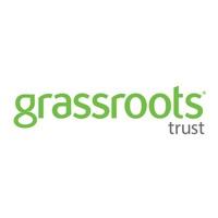 sponsors-grassroots-trust