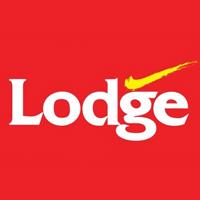 sponsors-lodge-realestate