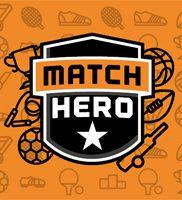 sponsors-match-hero