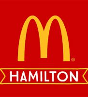 sponsors-mcdonalds-hamilton