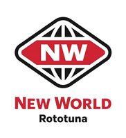 sponsors-new-world-rotoruna