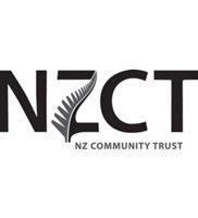 sponsors-nz-community-trust