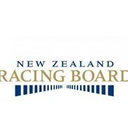 sponsors-nz-racing-board