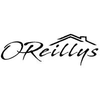 sponsors-oreillys