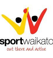 sponsors-sport-waikato