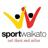 Sports Waikato Awards