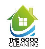 sponsors-the-good-cleaning