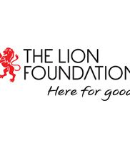 sponsors-the-lion-foundation