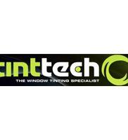 sponsors-tinttech