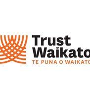 sponsors-trust-waikato