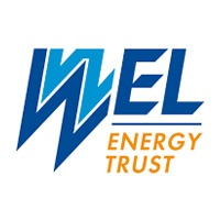 sponsors-wel-energy-trust