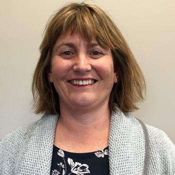 Waikato Hockey Association Board Member