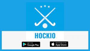 Hockio – Draws