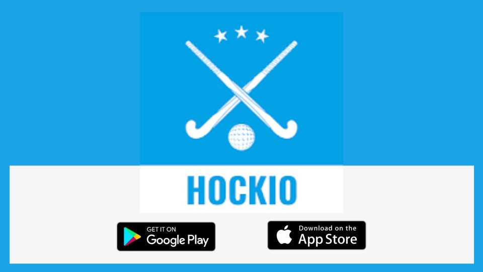 Hockio Draw Software, Download in Google Play or App Store