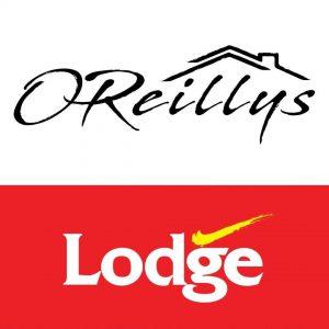 O'Reillys Lodge