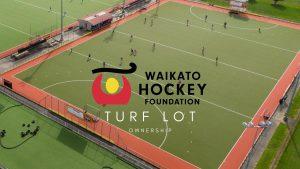 Waikato Hockey