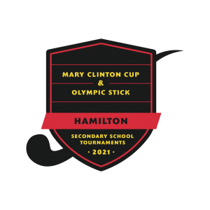 Secondary Schools Tournament (Olympic Stick and Mary Clinton)