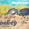 Summer Hockey Pre-Xmas 2021
